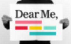Dear Me.jpg