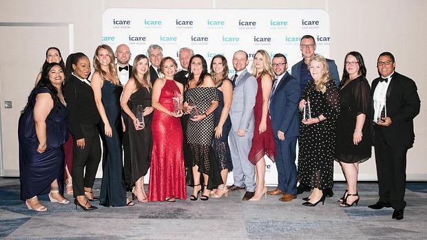icare-2018-CASE-Award-winners-1400x788-f