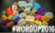 wordup2016.jpg