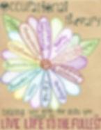 OT Flower.jpg