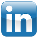 Linkedin_Shiny_Icon.svg_.png