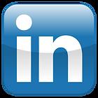 Linkedin_Shiny_Icon.svg_.png