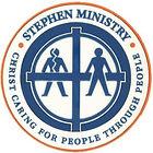Stephen_MinistryLogo-300x300.jpg