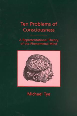 The M.I.T. Press 1995