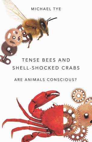 Available Nov 2016 Oxford University Press