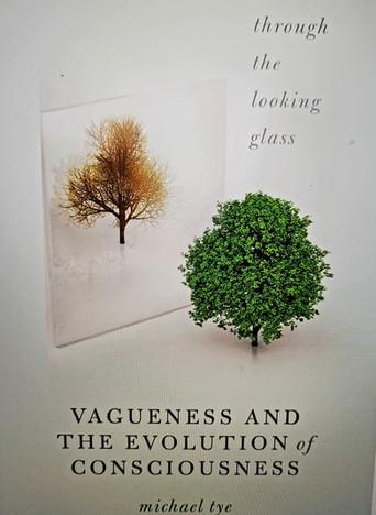 Oxford University Press, August 2021