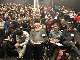 NYU Animal Consciousness Conference