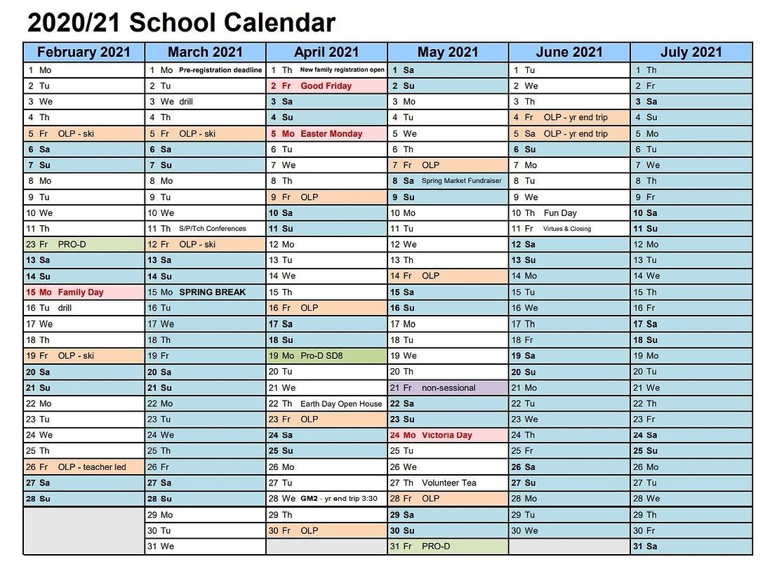 Calendar 2020-21 pg 2.jpg