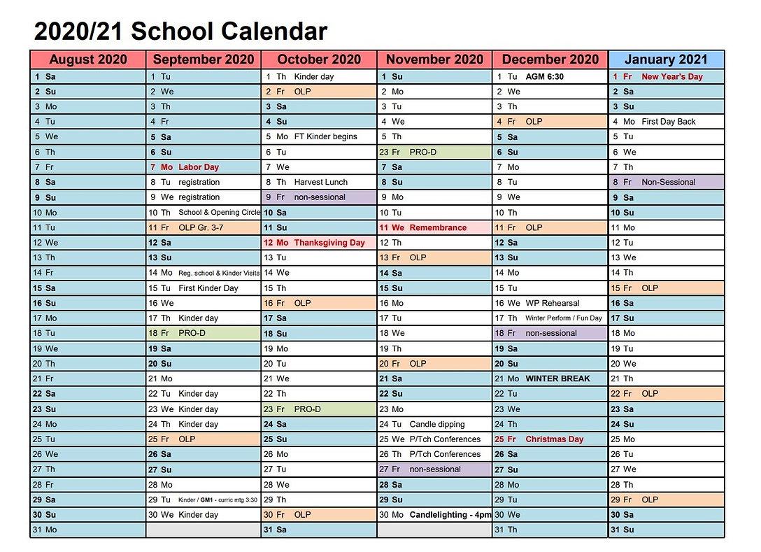 Calendar 2021-21.jpg