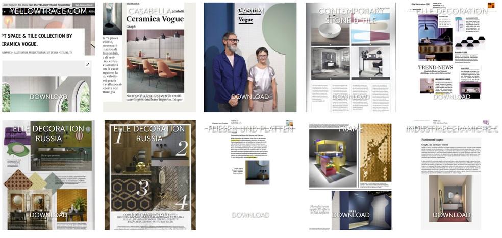 Ceramica Vogue Press 2018 pt2.jpg
