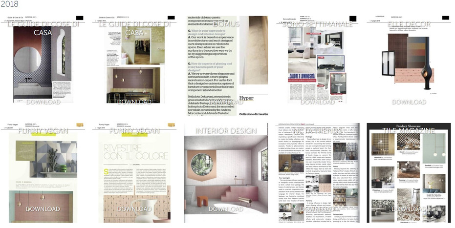 Ceramica Vogue Press 2018.jpg