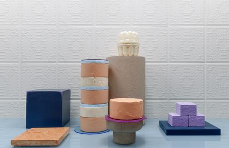 Ceramica Vogue | Spotti - Valcucine