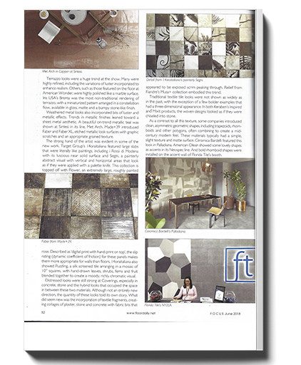 Floor Focus_18_June .jpg