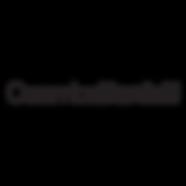 LogoBardelli PNG no sfondo 2018.png