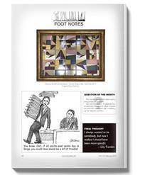 Floor Focus_18_Feb.jpg