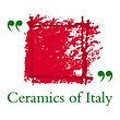 CeramicsofItaly2.jpg