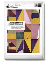 AD_-_Architectural_Digest_.jpg