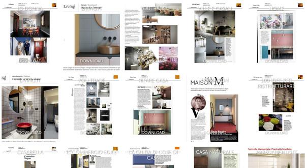 Ceramica Vogue Press 2018 pt5.jpg