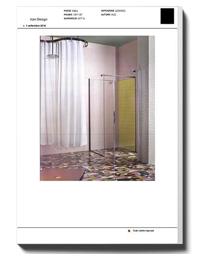 Icon_Design 09.jpg