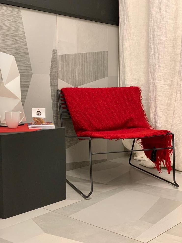 Meetlab Milano | Smart Design Hotel