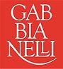 Gabbianelli Logo brand marchio storico c
