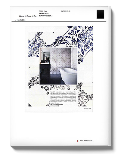 Le_Guide_di_Cose_di_Casa- ap.jpg