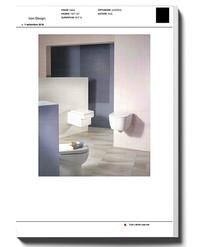Icon_Design sett.jpg
