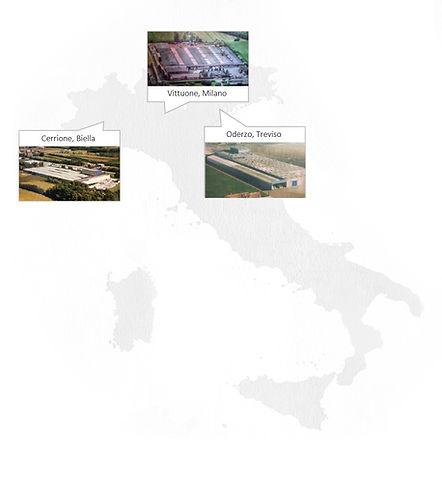 Mappa altaeco.jpg