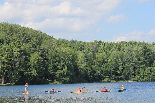 lake boaters.jpg