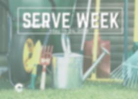 Serve Week Postcard.png