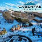 caberfae website.png