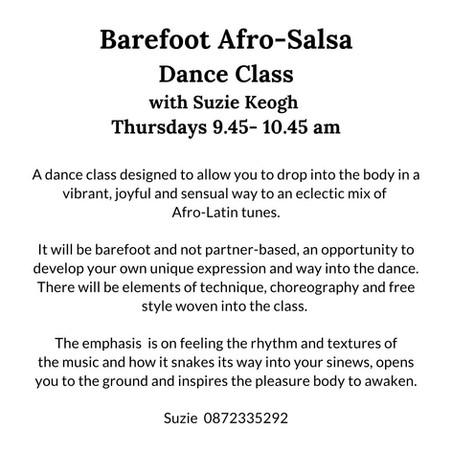 afro-salsa.jpg