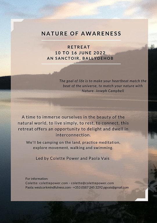 NatureAwarenessposter1 (1).jpg