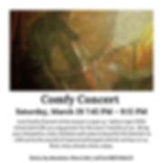 comfyconcert1.jpg