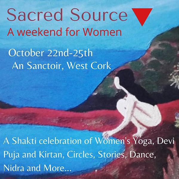 Sacred Source Women's weekend.png