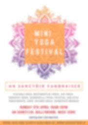 Mini Yoga Festival F.jpg