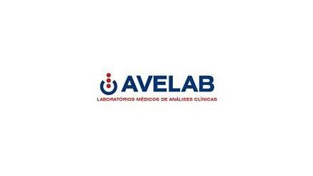 Avelab2.jpg