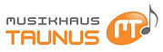 Mtaunus_logo.jpg
