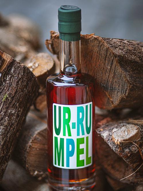 Ur-Rumpel