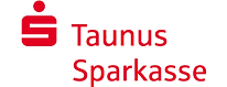 taunus_sparkasse_edited.png