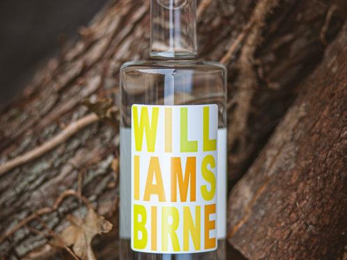 Williams-Birne
