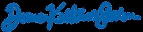 Deine-Kelterei-Steden-blue.png
