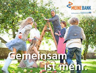 Onlineanzeige FB Steden.jpg