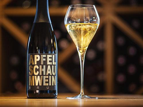 Apfelschaumwein - 3er Pack
