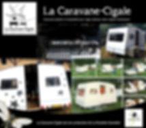 La Caravane-Cigale.jpg