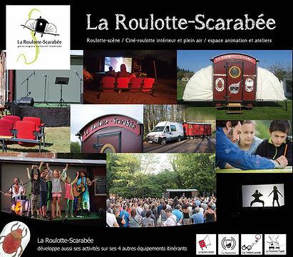 La_Roulotte-Scarabée.jpg