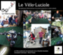 Le Vélo-Luciole.jpg
