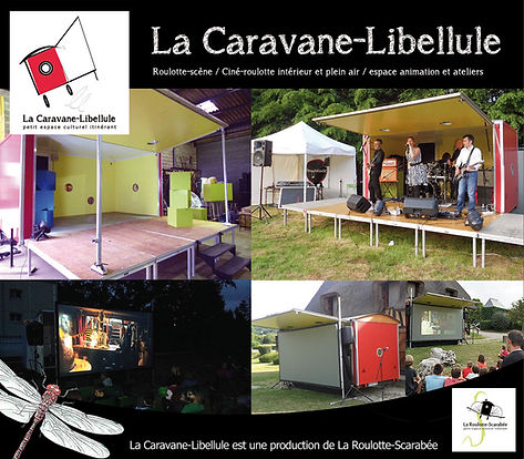 La Caravane-Libellule.jpg