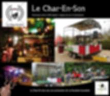 Le Char-En-Son.jpg