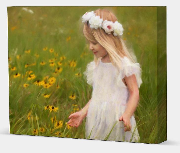 FlowerFieldcanvas.jpg